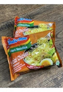 Indomie Special Chicken Flavour