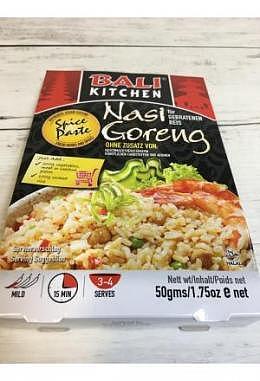 BaliKitchen Seasoning for Fried Rice
