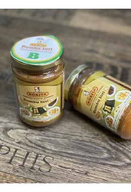 Kokita Ground Spice Mix Turmeric