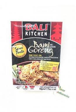 Balikitchen Seasoning for Fried Noodle