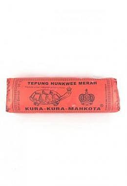 KKM Tepung Hunkwee Merah