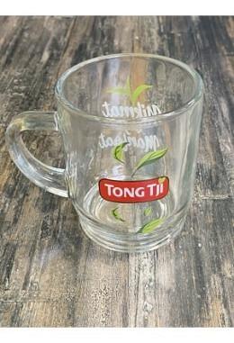 Rok Batik Wonogiren Kepik Kuning
