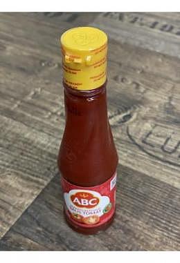 ABC Saus Tomat