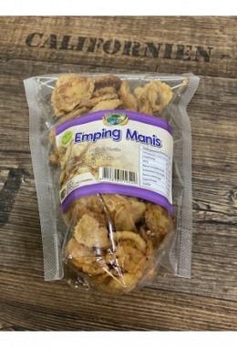 Emping Manis