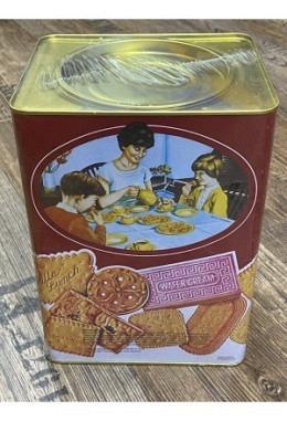 Khong Guan Biscuits
