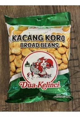 Kacang Koro Original