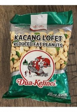 Kacang Lofet