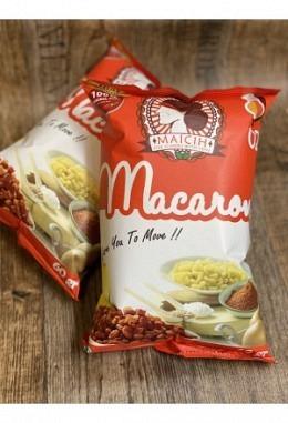 Macaroni MAICIH