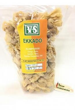 VS Ekkado