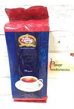 2Tang Jasmine Tea