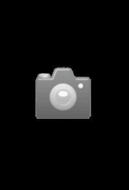 Thai Pride Green Curry Paste