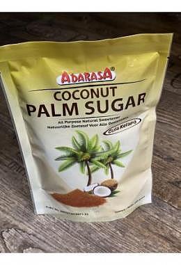 Adarasa Gula Kelapa Bubuk